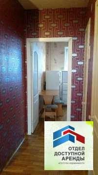 Квартира ул. Дуси Ковальчук 406 - Фото 4