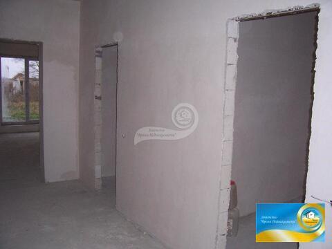Продается дом, площадь строения: 187.80 кв.м, площадь участка: 12.00 . - Фото 3