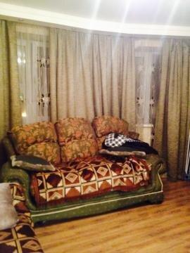 1 комнатная квартира г. Одинцово ЖК Гусарская Баллада - Фото 2