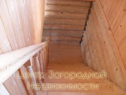 Дом, Минское ш, 80 км от МКАД, Новоивановское д. (Рузский р-н), . - Фото 4