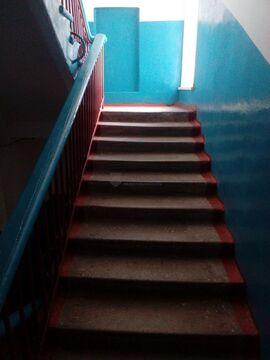 Продажа квартиры, Кемерово, Ул. Инициативная - Фото 4