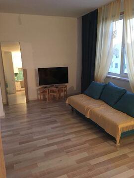 Современная квартира в городе Кемерово, район «Лесная Поляна» - Фото 2