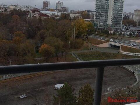 Аренда офиса, Хабаровск, Постышева 22а - Фото 2