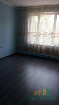 Сдается 2 комнатная квартира 60,3 кв.м. - Фото 2