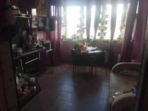 Продается 2-комн. кв. 64 м2, этаж 2/17 ул. Радужная, д.6, Московский - Фото 3