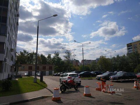 Продажа квартиры, Ул. Народного Ополчения - Фото 2