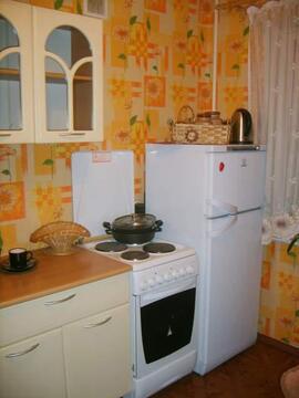 1 ком квартира на Парковом - Фото 4