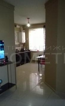 Продажа квартиры, Яблоновский, Тахтамукайский район, Улица Чуца - Фото 2