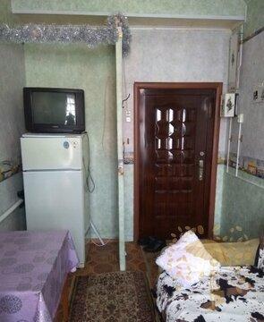Продается комната в общежитии г. Яхрома - Фото 2