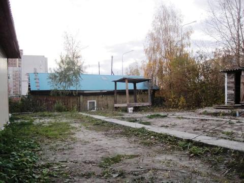 Участок в городе, Червишевский тракт - Фото 2