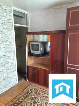 Объявление №54181364: Продаю 1 комн. квартиру. Иваново, 14-й проезд, 10к4,