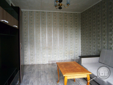 Продается комната с ок в 3-комнатной квартире, ул. Тарханова - Фото 4