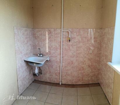 Продажа квартиры, Нижний Тагил, Ул. Пихтовая - Фото 3