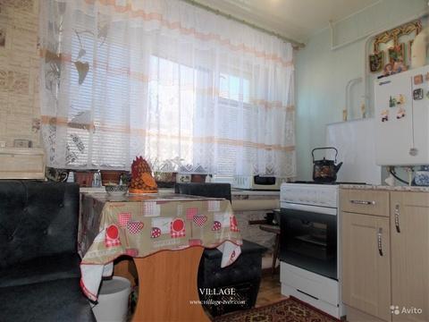3-х комнатная квартира с ремонтом и мебелью рядом в Крючково! - Фото 3