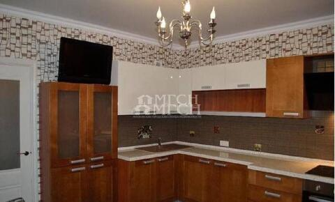 Продажа квартиры, Ул. Кастанаевская - Фото 1