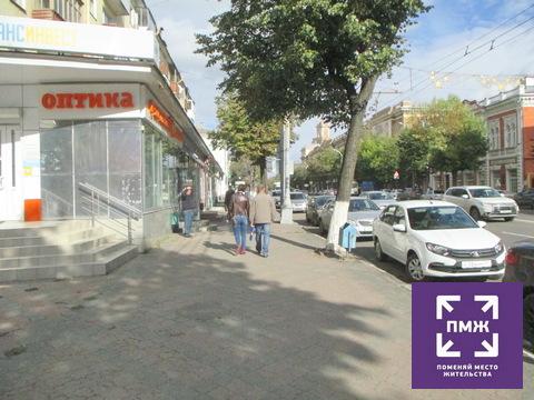 Сдам офис в центре города - Фото 4
