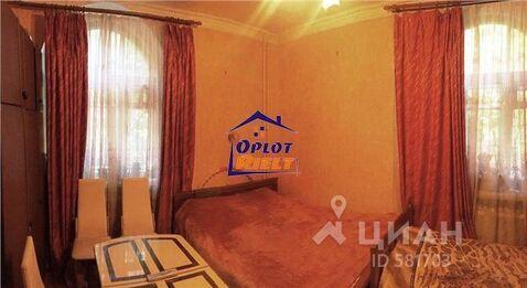 Продажа комнаты, Видное, Ленинский район, Улица 1-я Радиальная - Фото 2