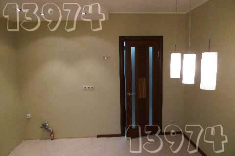 Продажа квартиры, м. Щукинская, Ул. Академика Бочвара - Фото 4
