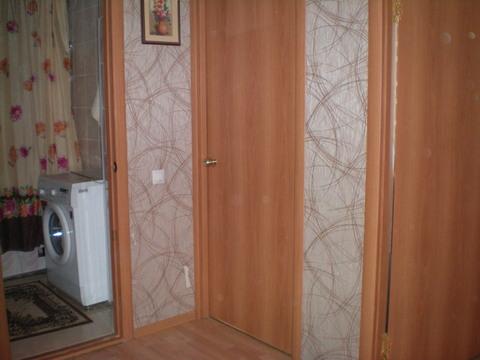 Продам 1 комнатную квартиру Верхняя Пышма - Фото 5