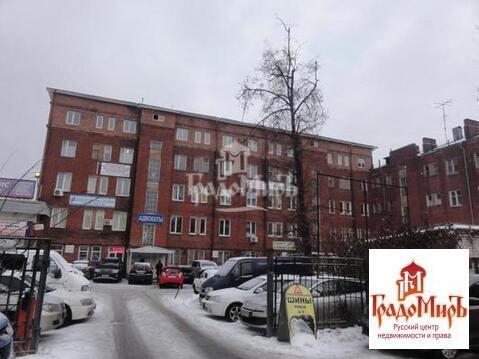 Сдается коммерческое помещение, г. Мытищи, Колонцова - Фото 4