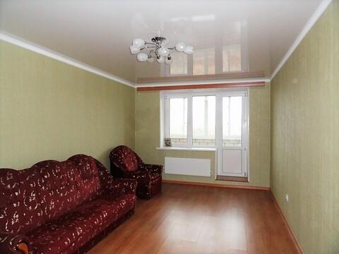 Сдается в аренду новая 2 комнатная квартира в Дашково-Песочне - Фото 3