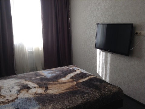 Продается 2-х комнатная квартира по ул.Орджоникидзе 42 - Фото 5