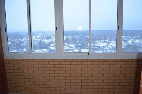 Предлагаю квартиру в новом доме с отличным ремонтом - Фото 3