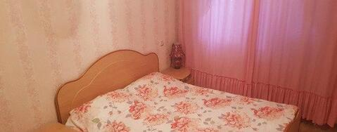 Продажа квартиры, Якутск, Газовиков - Фото 2