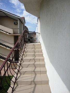 Продам гостиницу в г. Анапа, Джемете 60 м от моря! - Фото 4