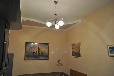 Продается 1 км. квартира 45 кв.м. в курортной зоне г.Железноводск - Фото 4