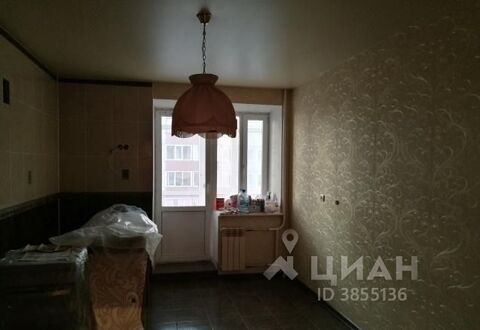 Продажа квартиры, Ухта, Ул. Тиманская - Фото 2