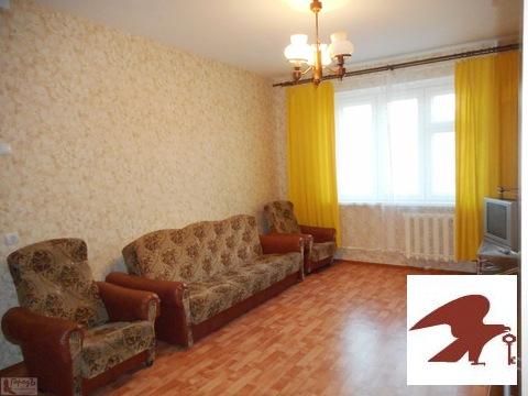 Квартира, ул. Орелстроевская, д.11 к.А - Фото 2