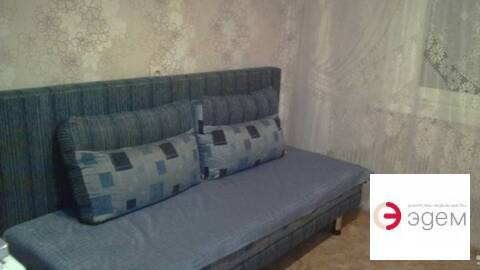 Продам студию на С/З ул.Косарева 14 - Фото 2