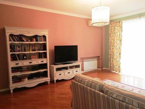 Продается квартира г Краснодар, ул им Дзержинского, д 10 - Фото 5