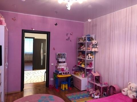 Продаю дом в с. Бессоновка - Фото 4
