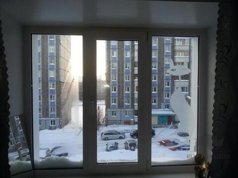 Морозова 130 мсо - Фото 4
