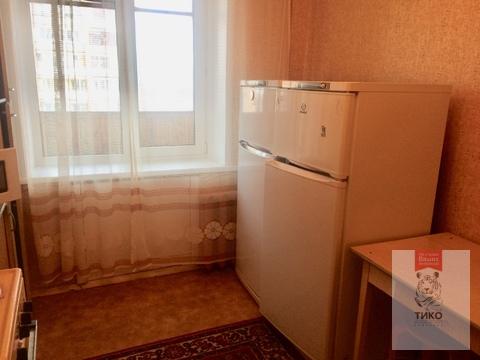 Квартира в кирпичном доме рядом с железнодорожной станцией - Фото 2