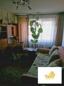 Продается 2-комнатная квартира, г. Жуковский, ул. Макаревского, д. 15/ - Фото 3