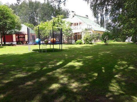 Продам дом, 40, Воейково п, 10 км от города - Фото 1