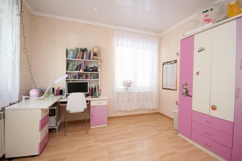 Объявление №47676056: Продажа дома. Екатеринбург