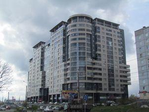 Продажа квартиры, Красноярск, Ул. Крайняя - Фото 1