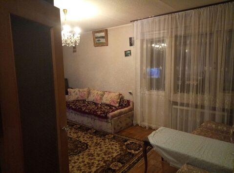 2-комнатная квартира в самом центре Железнодорожного - Фото 4
