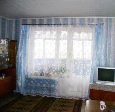 Продаю или меняю 4-хкомнатную квартиру в г. Кинешма, Ивановской област - Фото 5