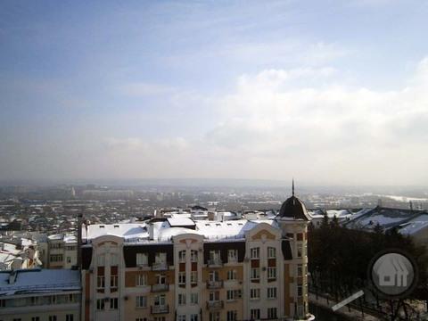 Продается 3-комнатная квартира, ул. Московская - Фото 3