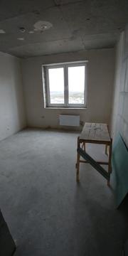 Трехкомнатная квартира в новостройке - Фото 3