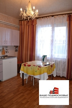Дом на улице Нечаевская - Фото 3