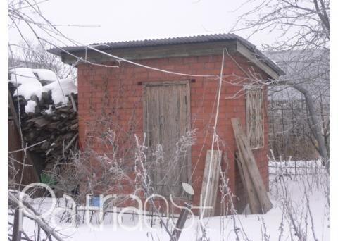 Дом 50 кв.м село Ям в СНТ - Фото 3