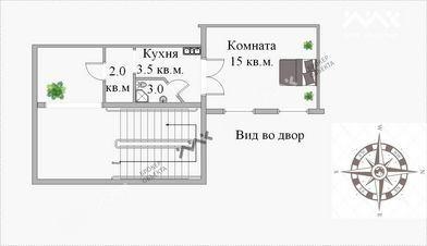 Продажа квартиры, м. Площадь Восстания, Ул. Восстания - Фото 2