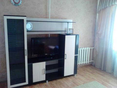 1 комнатная квартира vip класса - Фото 2