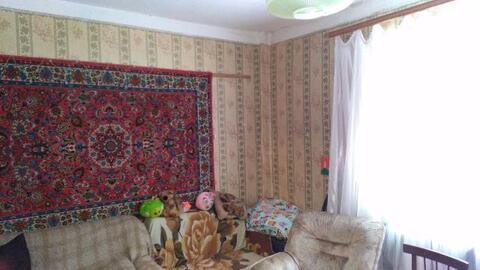 Продажа дома, Воронеж, Дружеская - Фото 5